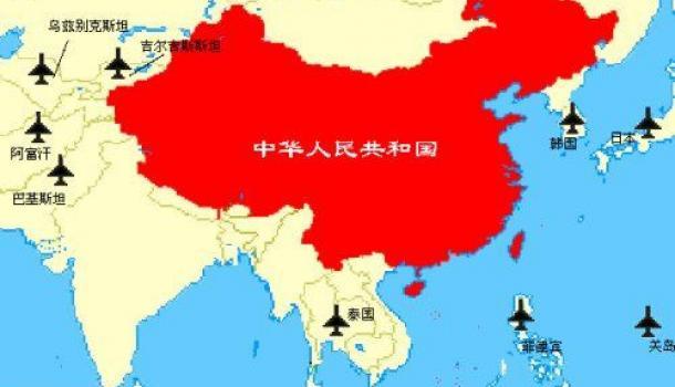 Военные КНР разорвали контакты с Северной Кореей: подозревают в двойной игре