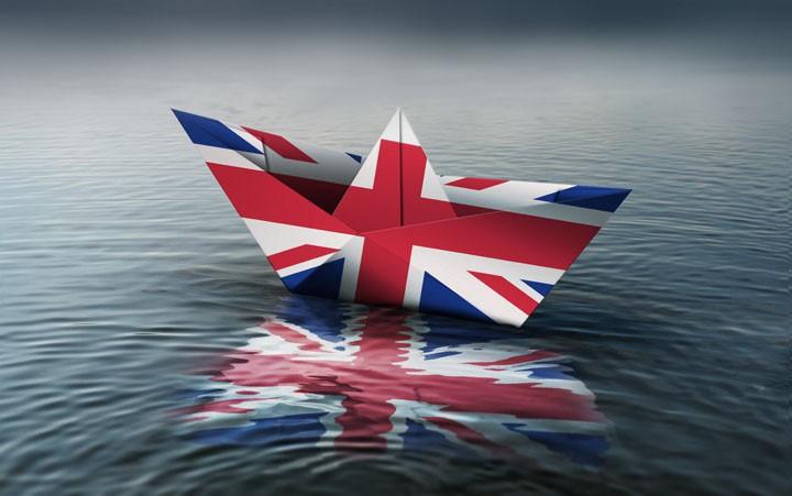 Британские эксперты не нашли доказательств российского происхождения «Новичка»