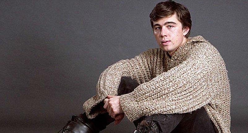 «Ужасный свитер! Надо внем сниматься»: как создавали фильмы «Брат» и«Брат 2»