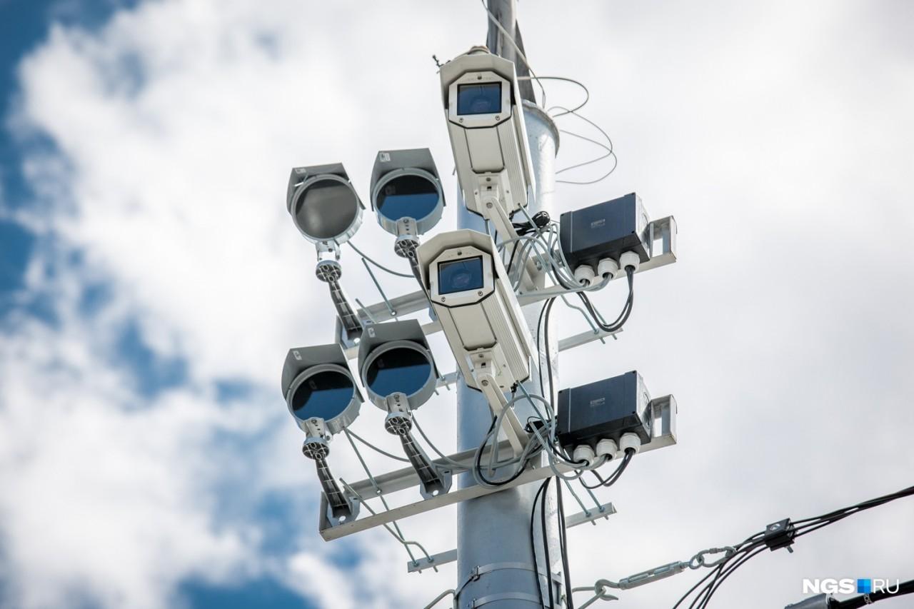 Ю. Гейко. О штрафах, камерах на дорогах, и о том, как общаться с автоинспектором
