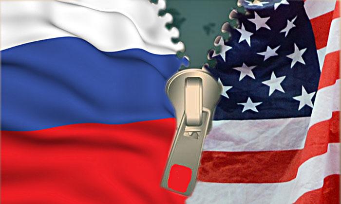Партнерские отношения России и США снова «заморозились»