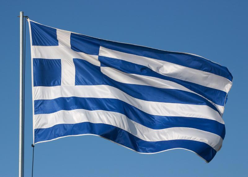 Греки против Македонии: 20 января ожидается миллионный митинг в Афинах
