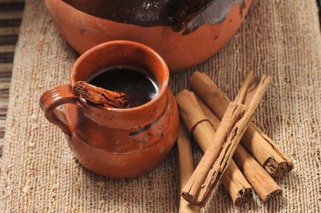 Кофе пьют кофе в разных странах