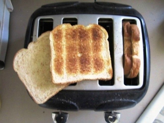 Идеальный сэндвич домашние хитрости, еда, кухня, хозяйка