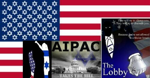 Маленький секрет Израиля: как он управляет США, эксплуатируя бесхребетный Конгресс и Белый дом