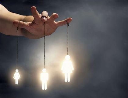 На грани отчаяния: почему эмоциональное насилие в семье так же ужасно, как и физическое