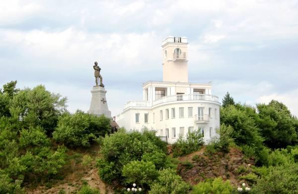 Хабаровский край может стать «регионом-наставником» на Дальнем Востоке