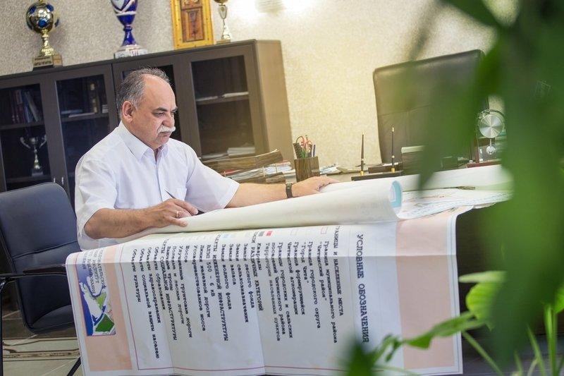 Ректоры вузов Читы рекоменду…