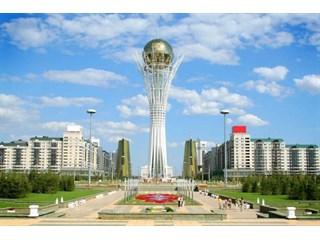 Казахстанцы в смятении: «Ощу…
