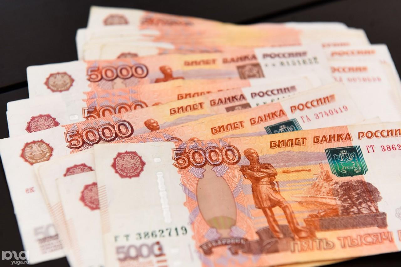 Россияне ополчились против нового налога: лишь каждый десятый готов признаться в самозанятости