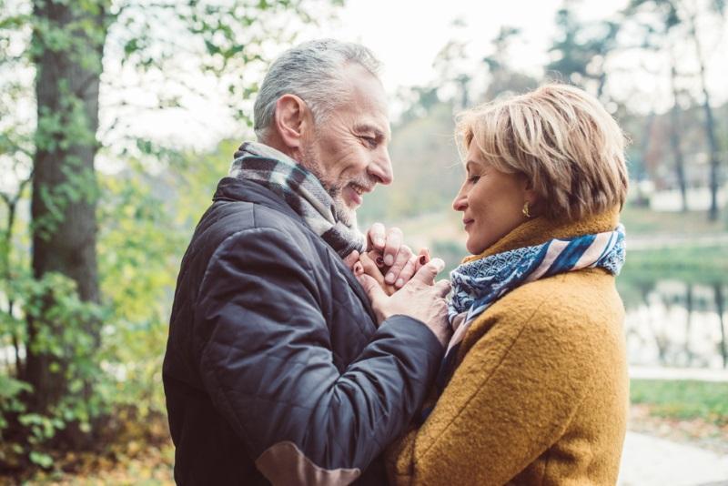гражданский брак как оформить