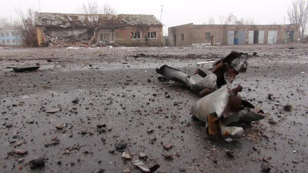 Новости караидельского района башкортостан