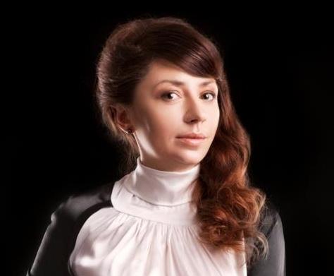 Политолог Олеся Яхно-Белковская: прямые линии Путина теряют актуальность