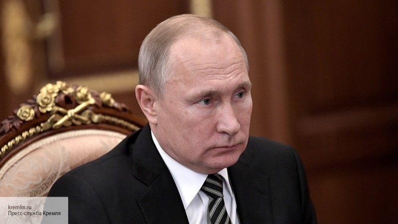 Указом президента РФ в ЦАР н…