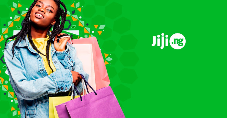 Jiji raises $21M for its Africa online classifieds business