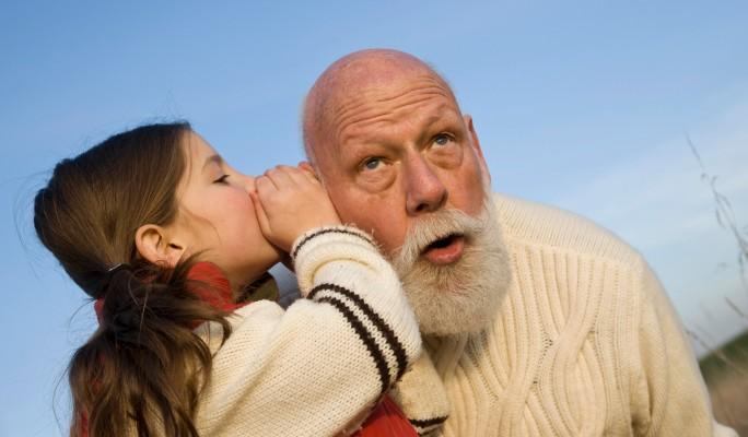 Найден самый эффективный способ продлить жизнь пенсионерам