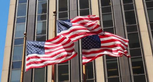 «Мы бы уже победили»: разглядевшего в Донбассе «тысячи офицеров» России экс-посла США Хербста поставили в тупик