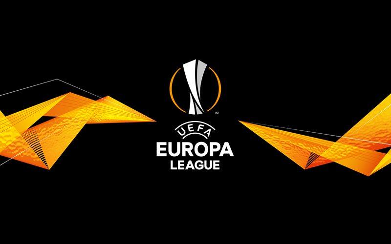 Лига Европы УЕФА 2018-2019: расписание матчей