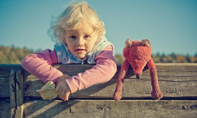Незабываемые мгновения, которые обязательно нужно подарить своему ребенку