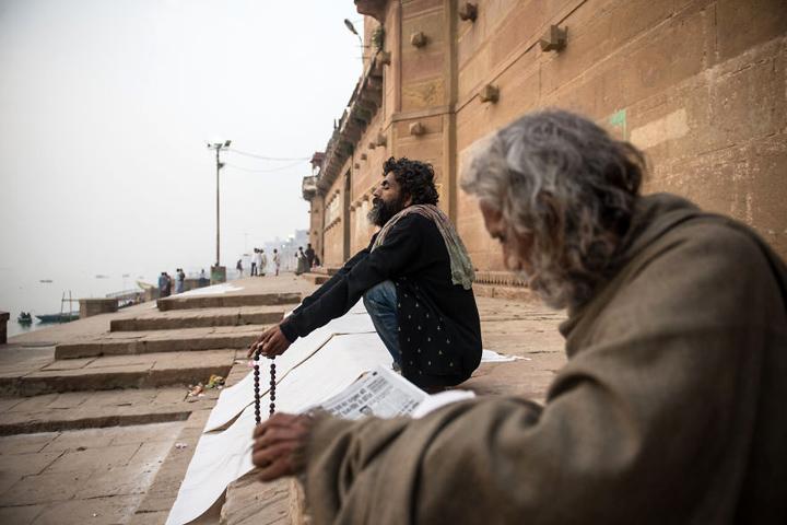 vanasi-india-pt-1-15__880