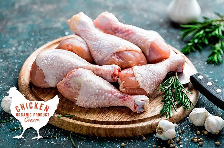 Куриная диета для похудения на 7 дней: разновидности диеты, меню, результаты