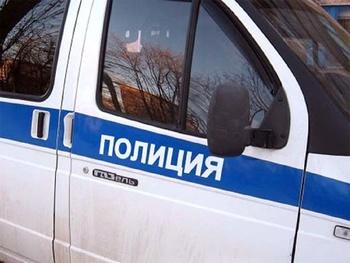 Видео: на юго-востоке Москвы в подъезде жилого дома обрушились перекрытия