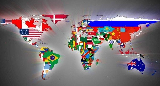 Александр Запольскис: Россия замыкает на себя Китай и Индию перед Битвой века