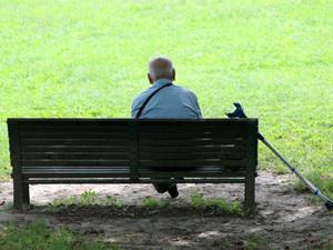 Старость - болезнь или неизбежная необходимость?