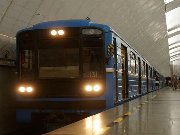 Новые правила пользования метро коснутся даже младенцев