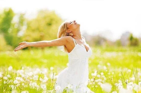 Топ 5 ароматов счастья