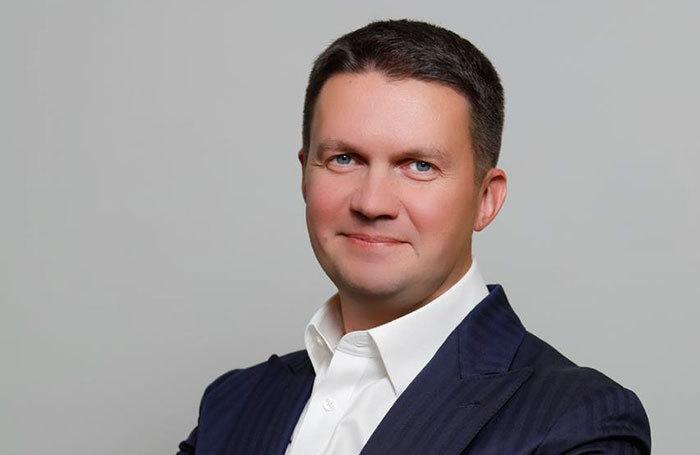 Дмитрий Средин: «Изучая финансовое состояние заемщиков, принимаем во внимание политические риски»