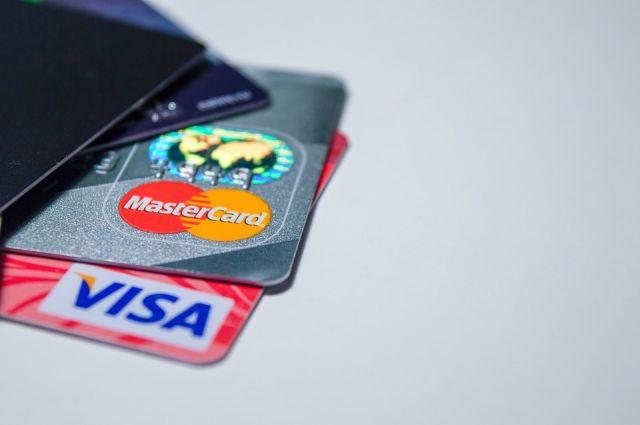 ЦБ отозвал лицензию у «ОФК Банка»