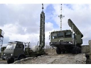Может ли Польша позволить себе купить С-400