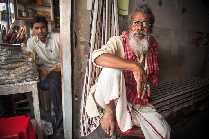 vanasi-india-pt-1-31__880