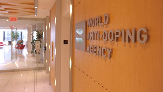 Долгая дорога в WADA. Спортивная изоляция России не удалась