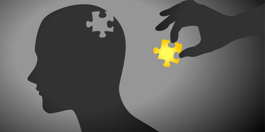 Любопытное из психологии