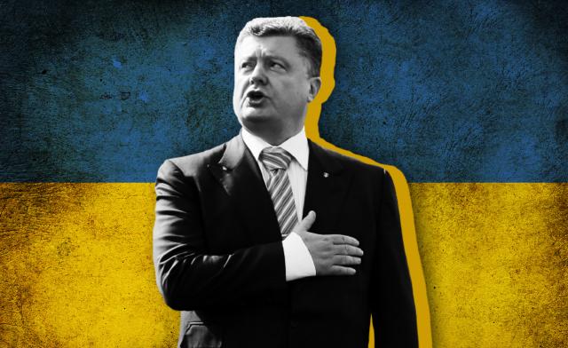 Им больше нечем крыть: Михеев раскрыл смысл слов Порошенко о скорой победе украинцев над Москвой