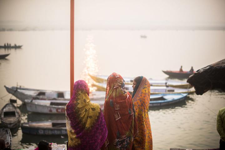 vanasi-india-pt-1-25__880