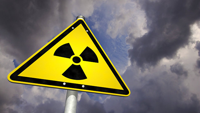 На Южном Урале произошел выброс радиации с превышением нормы загрязнения в 986 раз