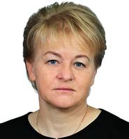 Калинина: Вводить новостройки в эксплуатацию надо только после согласования с Госжилинспекцией
