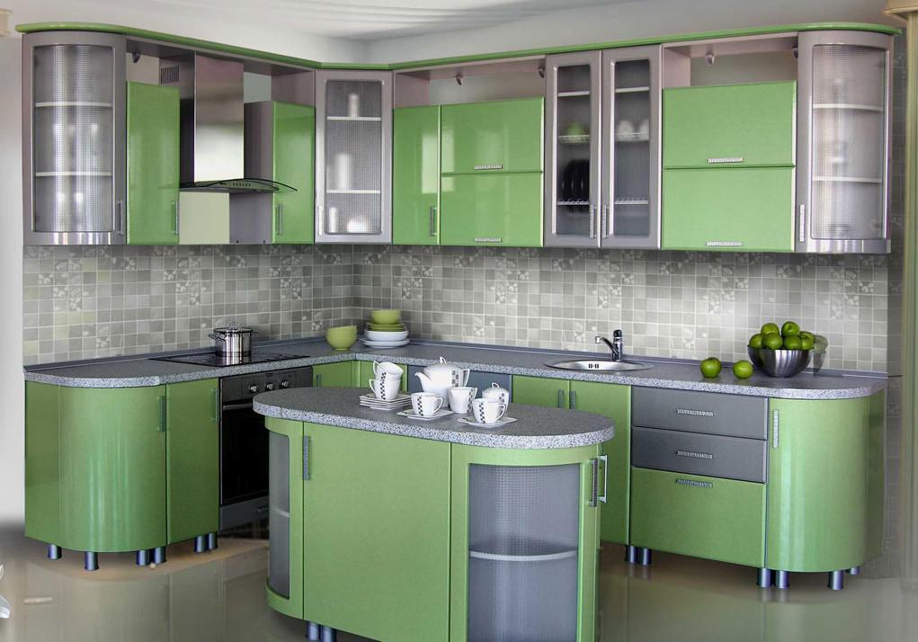 Возможность и преимущества покупки на распродажах выставочных образцов кухонь