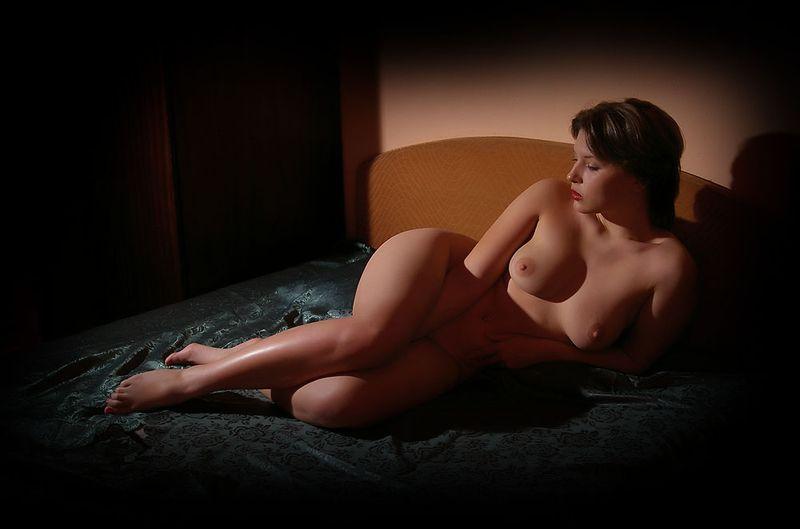 eroticheskiy-pismo-parnyu