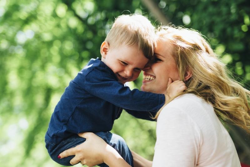 роль семьи в развитии речи ребенка