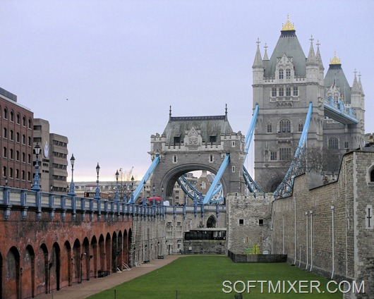 london_tower_32