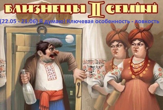 http://mtdata.ru/u29/photoD2C7/20592657020-0/original.jpg#20592657020