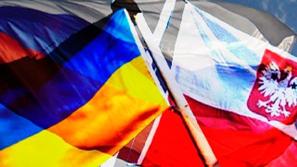 Интересы Москвы и Киева начи…