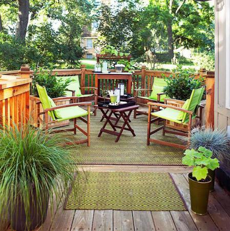five-deck-easy-makeovers5