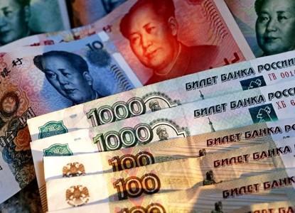 Китайские банки массово закрывают счета российских компаний
