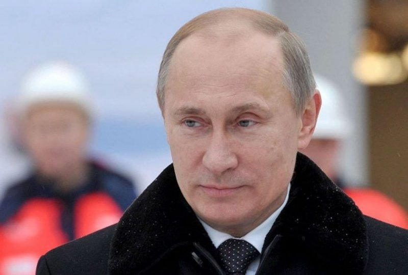 Европа удивлена: как Путин жёстко обыграл Запад