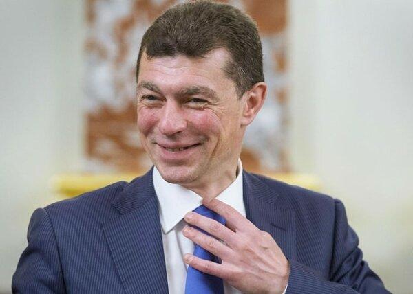 Минтруд РФ против учителей: льготную пенсию нужно отменить!